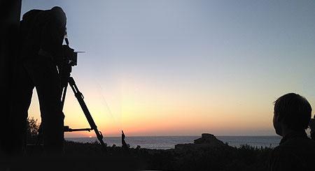 Location manager Ibiza Formentera
