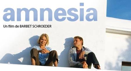 amnesia_proyecto_Ibiza_home