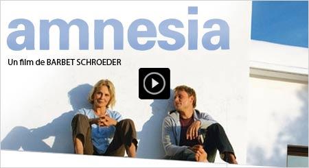 amnesia_proyecto_Ibiza_proyecto