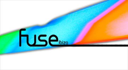 Collaborateur Canacosmi Ibiza Andy Fuse
