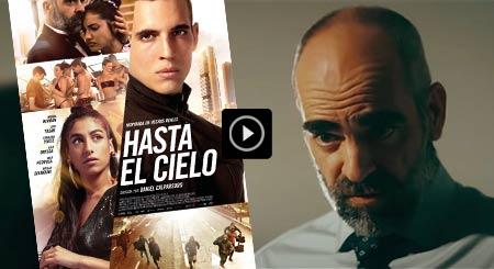 hasta_el_cielo_proyecto_Ibiza_home