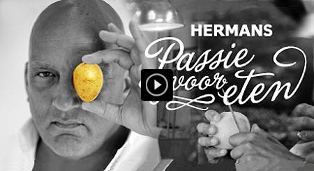 Imagen proyecto Hermans passie voor eten Canacosmi Ibiza