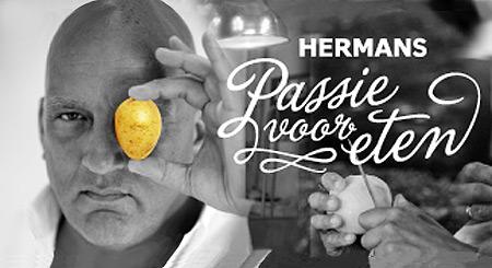 Imagen película Hermans passie voor eten Canacosmi Ibiza home