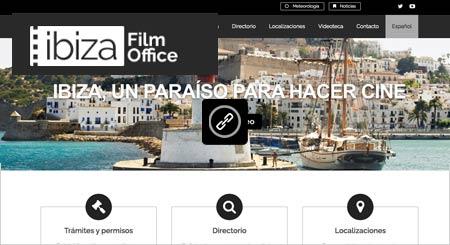 ibiza_film_commission_proyectos