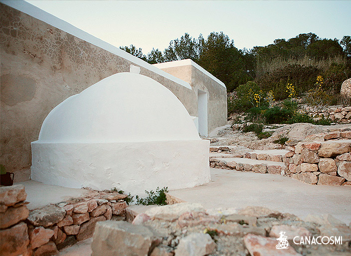 Image locations Ibiza Formentera Houses and Mansions 2