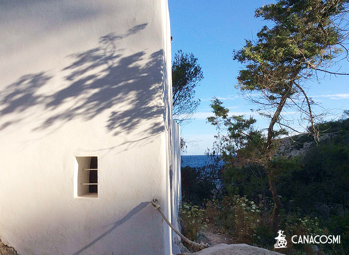 Image locations Ibiza Formentera Houses and Mansions 9