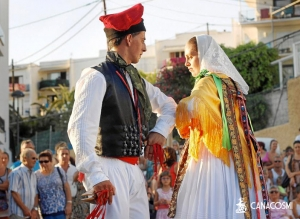 Image locations Ibiza Formentera People and Traditions 4