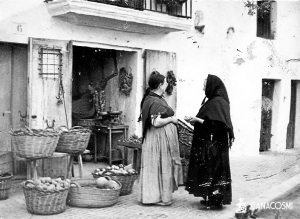 Image locations Ibiza Formentera People and Traditions 7