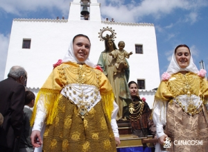Image locations Ibiza Formentera People and Traditions 8