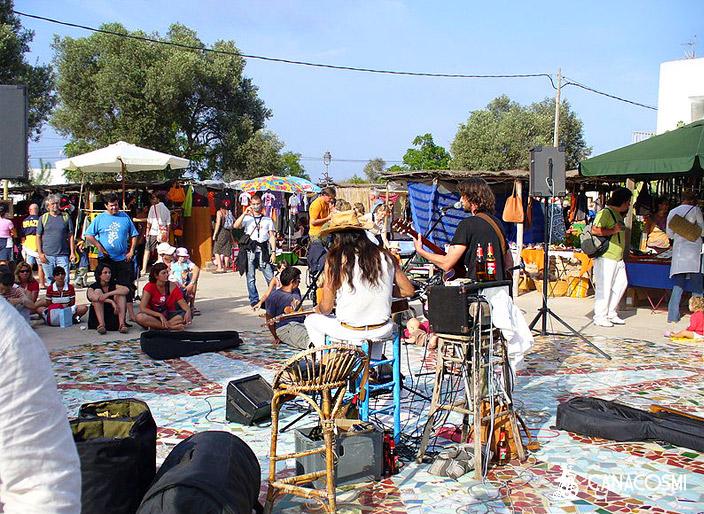 localizaciones ibiza formentera mercados y mercadillos 2