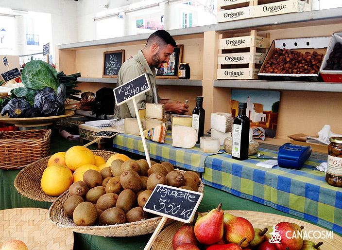 localizaciones ibiza formentera mercados y mercadillos 4