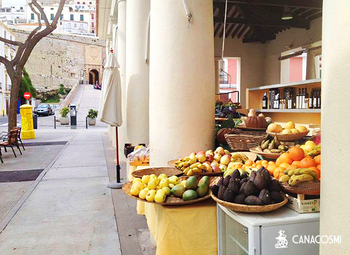 localizaciones ibiza formentera mercados y mercadillos 6