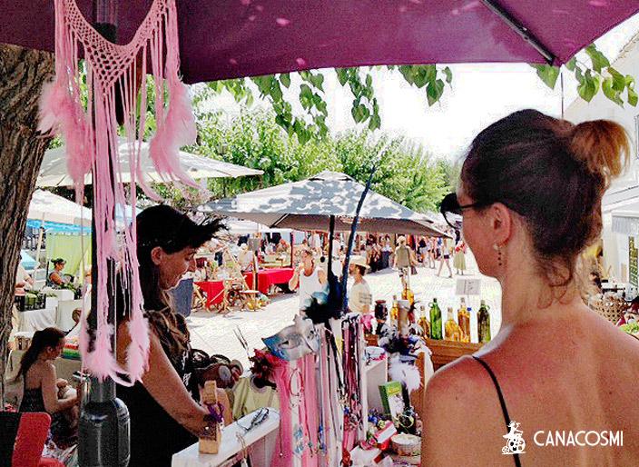 localizaciones ibiza formentera mercados y mercadillos 7