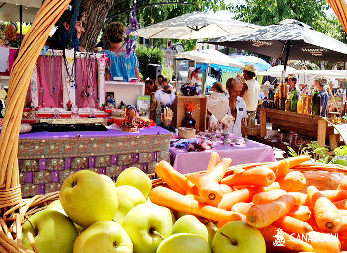localizaciones ibiza formentera mercados y mercadillos 8
