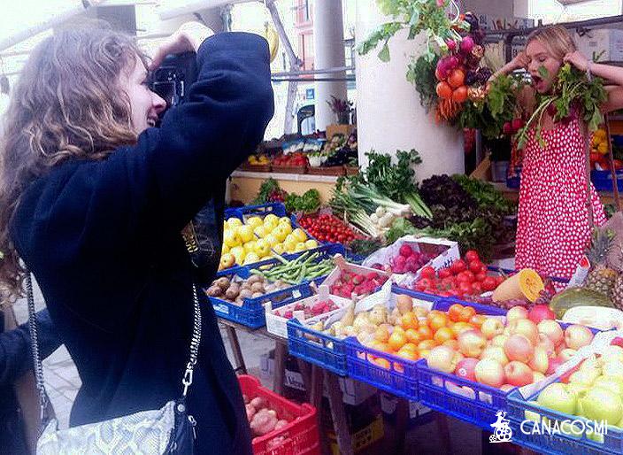 localizaciones ibiza formentera mercados y mercadillos 9