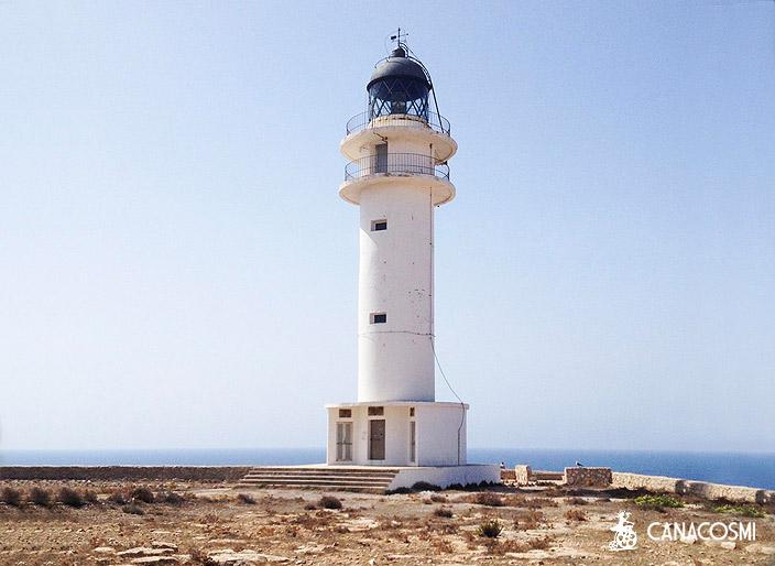 Lieux Monuments films Ibiza Formentera 4. Canacosmi.