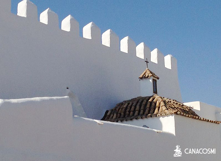 Lieux Monuments films Ibiza Formentera 7. Canacosmi.