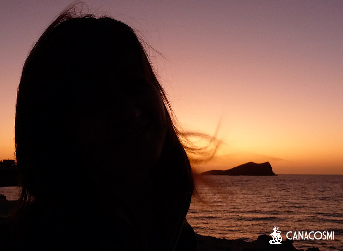localizaciones ibiza formentera puesta del sol y amaneceres