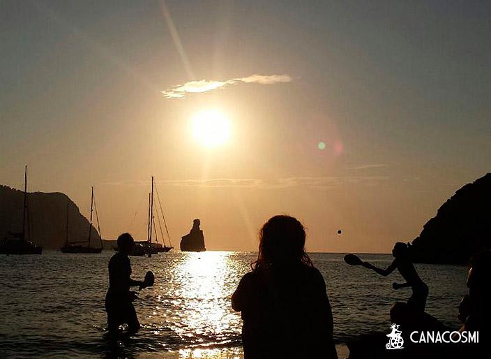 localizaciones ibiza formentera puesta de sol amanecer  2