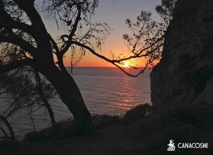Lieux Lever et coucher du soleil films Ibiza Formentera 5. Canacosmi.