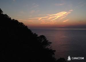 Lieux Lever et coucher du soleil films Ibiza Formentera 6. Canacosmi.