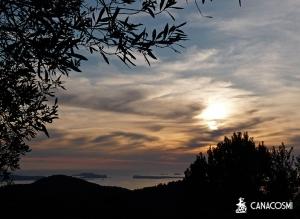 Lieux Lever et coucher du soleil films Ibiza Formentera 7. Canacosmi.