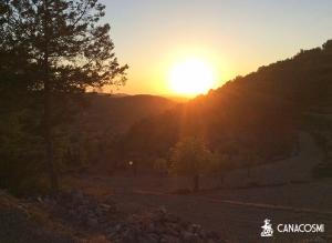 Lieux Lever et coucher du soleil films Ibiza Formentera 8. Canacosmi.