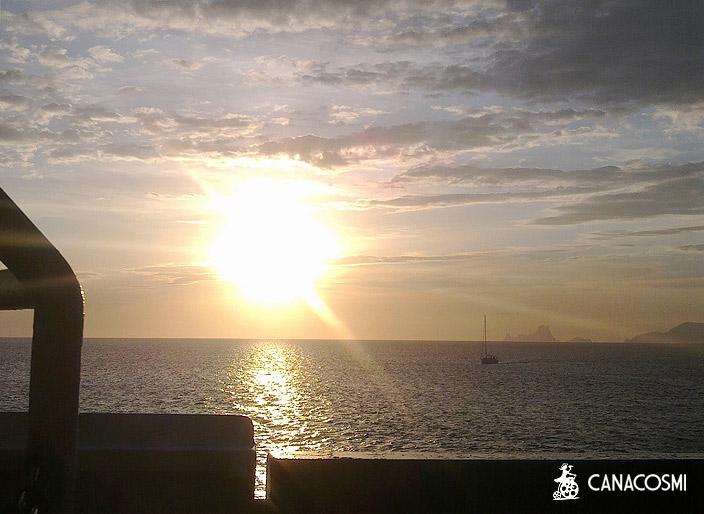 localizaciones ibiza formentera puesta de sol amanecer  9