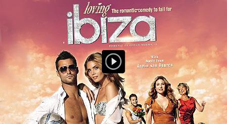 Imagen proyecto Loving Ibiza Canacosmi Ibiza