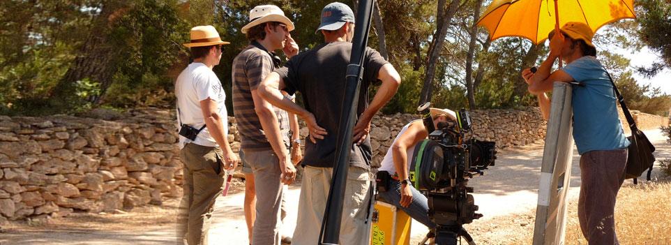 produccion-cine-ibiza-Ibiza-slider-1b-home