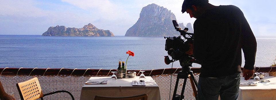 produccion-cine-ibiza-Ibiza-slider-2b-home