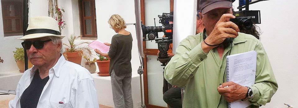 produccion-cine-ibiza-Ibiza-slider-5b-home